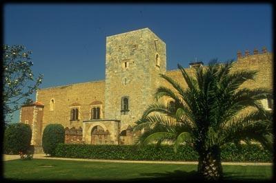 143829-Travel_Picture-Perpignan
