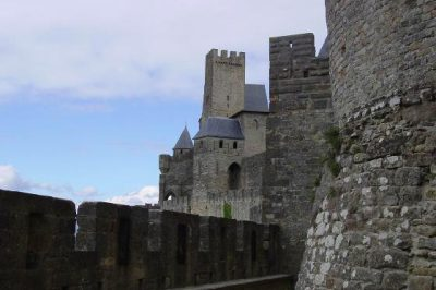 445526-Travel_Picture-Carcassonne