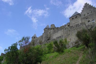 445527-Travel_Picture-Carcassonne