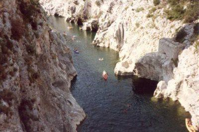 511684-Travel_Picture-Perpignan