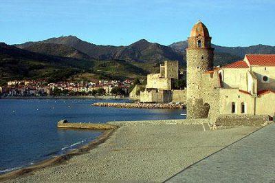 573733-Travel_Picture-Perpignan