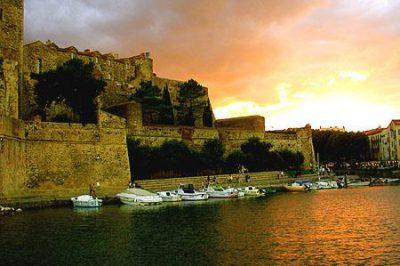 573735-Travel_Picture-Perpignan