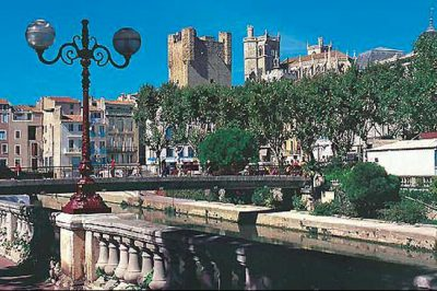 805872-Narbonne-Narbonne